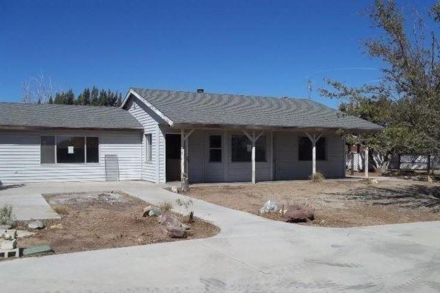 10868 Sage Street, Oak Hills, CA 92344 - MLS#: 530854