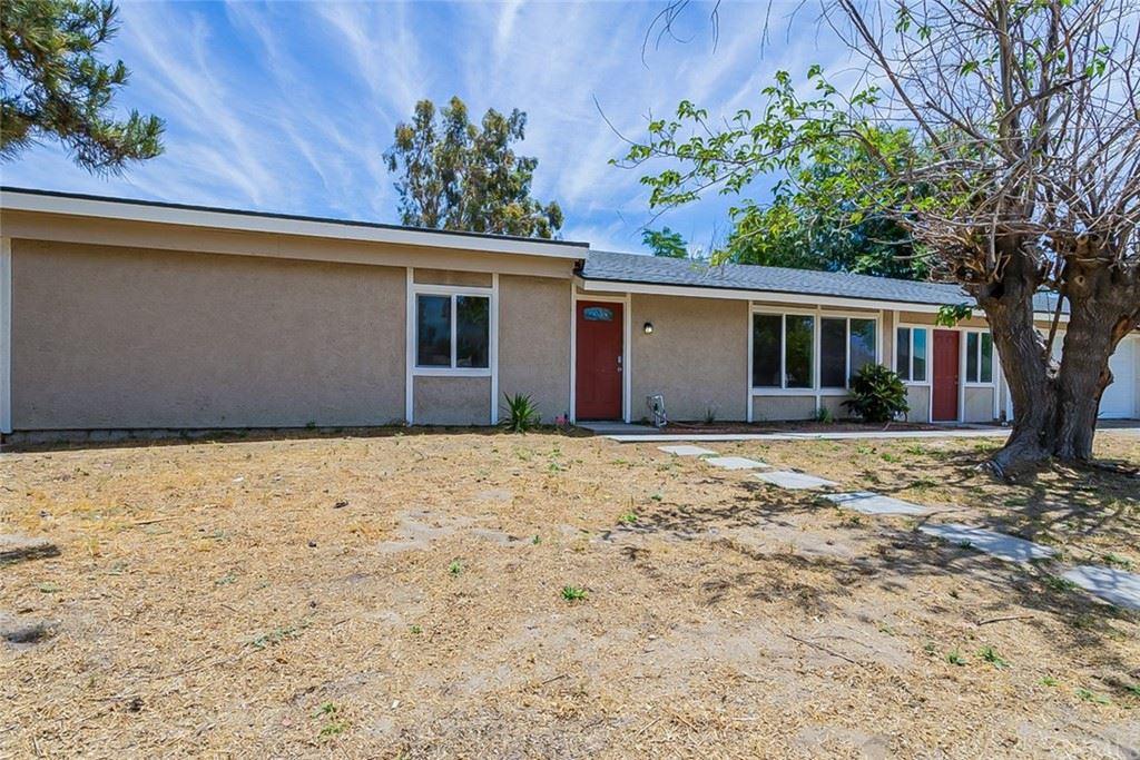 5641 Surrey Lane, San Bernardino, CA 92407 - MLS#: IV21121854