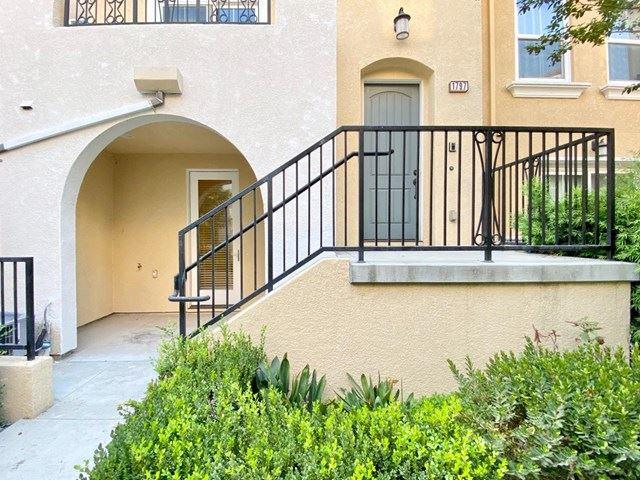 1797 Hillebrant Place, Santa Clara, CA 95050 - #: ML81813854