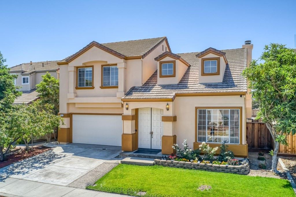 226 Summerwind Drive, Milpitas, CA 95035 - #: ML81853854