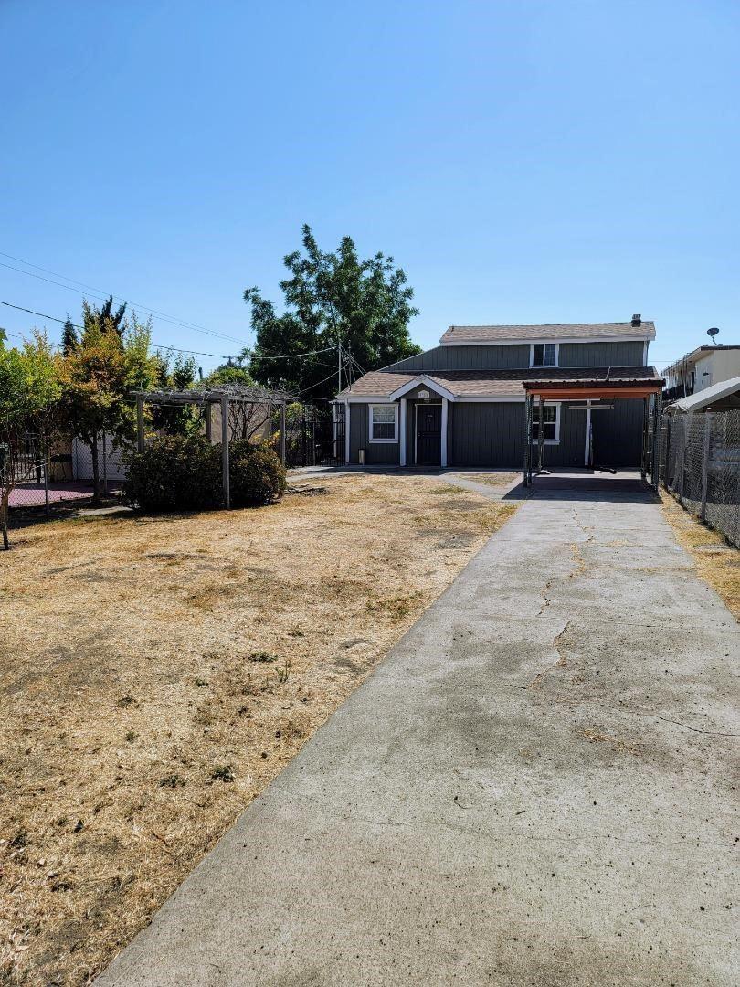 9311 Cherry Street, Oakland, CA 94603 - MLS#: ML81860854