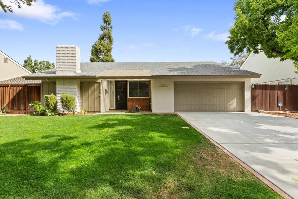 7034 Via Pradera, San Jose, CA 95139 - #: ML81866854
