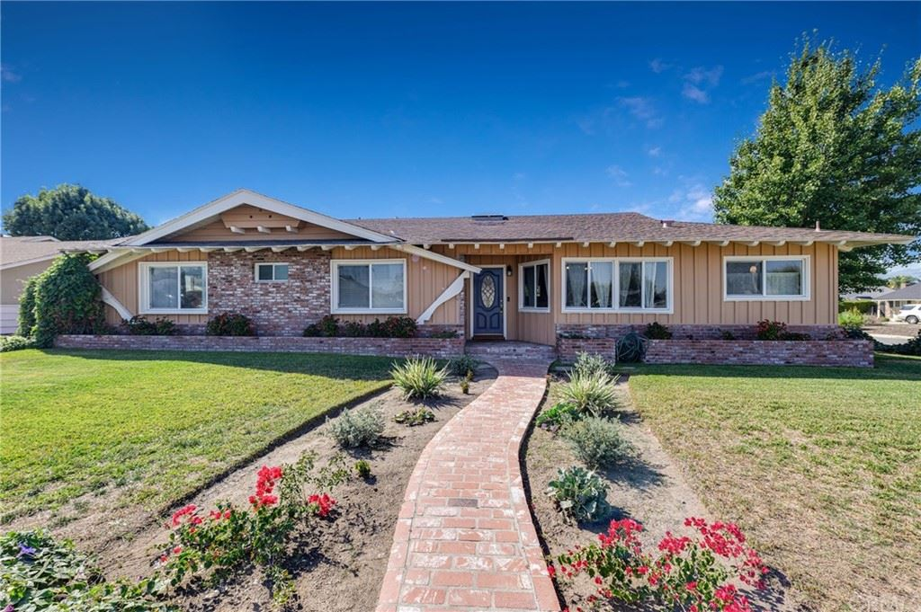 627 S Donna Beth Avenue, West Covina, CA 91791 - MLS#: ND21223854