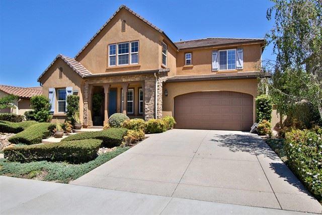 10518 Black Opal Road, San Diego, CA 92127 - #: NDP2106854