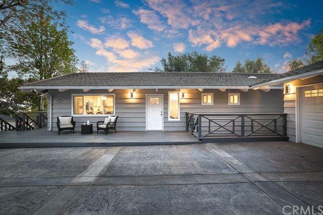 20540 Gartel Drive, Walnut, CA 91789 - MLS#: OC21021854