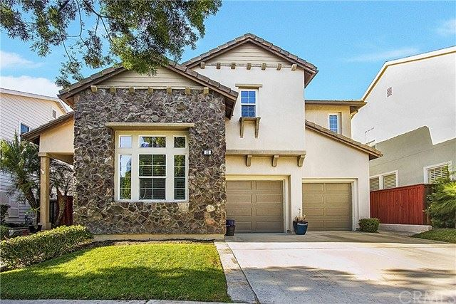 15 Capricorn, Ladera Ranch, CA 92694 - #: OC21060854