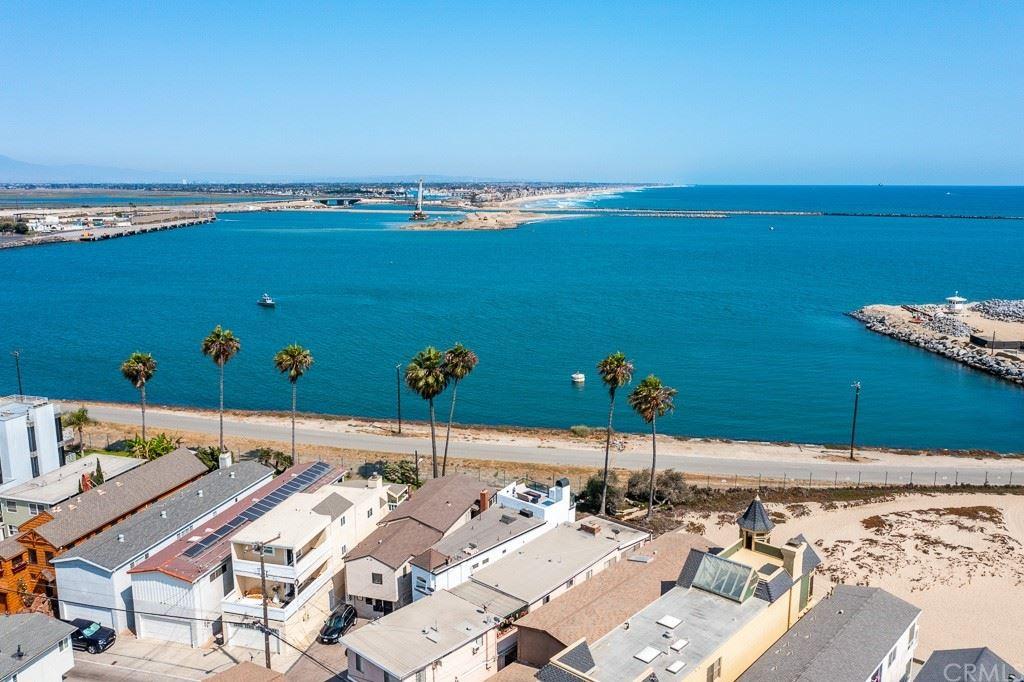Photo of 1619 Seal Way, Seal Beach, CA 90740 (MLS # OC21163854)