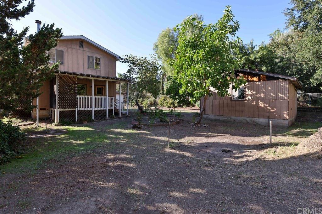 9108 Kenwood Drive, Spring Valley, CA 91977 - MLS#: PT21228854