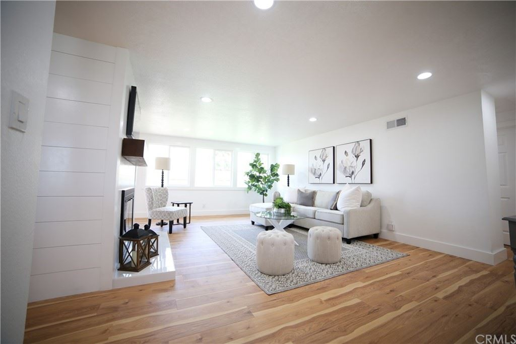 1837 Stanley Avenue, Placentia, CA 92870 - MLS#: PW21198854