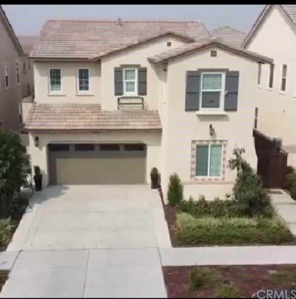 16108 Almond Avenue, Chino, CA 91708 - MLS#: TR20194854