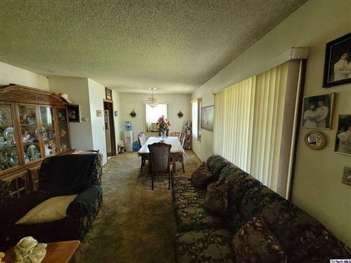 Photo of 134 N Ellen Drive, Covina, CA 91790 (MLS # 320007855)