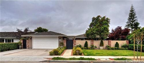 Photo of 1215 Devon Lane, Newport Beach, CA 92660 (MLS # NP20126855)