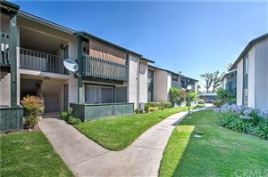 Tiny photo for 23248 Orange Avenue #3, Lake Forest, CA 92630 (MLS # OC19164855)