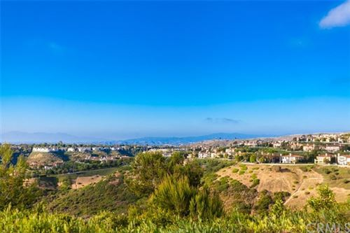 Tiny photo for 9 Skycrest, Newport Coast, CA 92657 (MLS # OC20124855)
