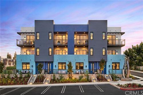 Photo of 755 Site Drive Street, Brea, CA 92821 (MLS # OC21126855)
