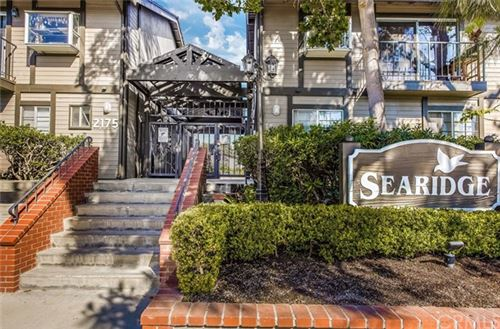 Photo of 2175 Pacific Ave. #G4, Costa Mesa, CA 92627 (MLS # PW20065855)