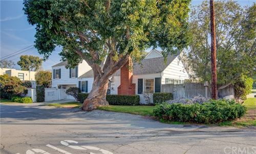 Photo of 2600 Flournoy Road, Manhattan Beach, CA 90266 (MLS # SB20013855)