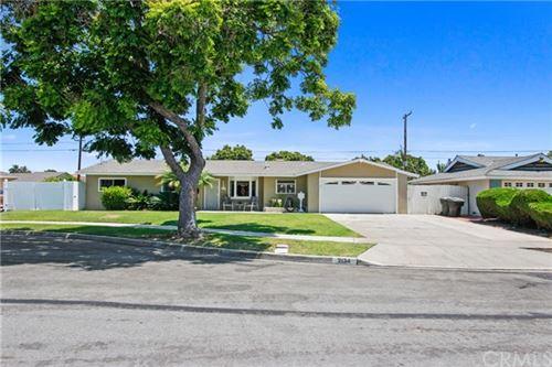 Photo of 2134 S Jetty Drive, Anaheim, CA 92802 (MLS # SW20158855)