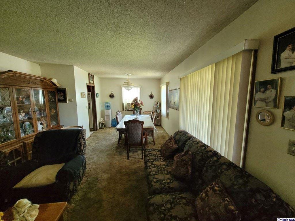 134 N Ellen Drive, Covina, CA 91790 - MLS#: 320007855