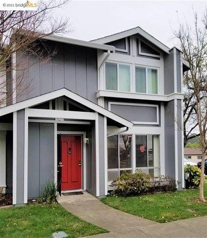 14 Park Ct, Richmond, CA 94803 - #: 40933855
