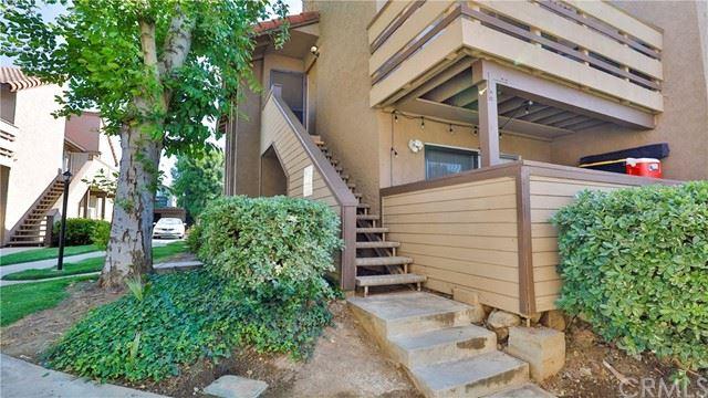 1585 Border Avenue #E, Corona, CA 92882 - MLS#: IG21098855