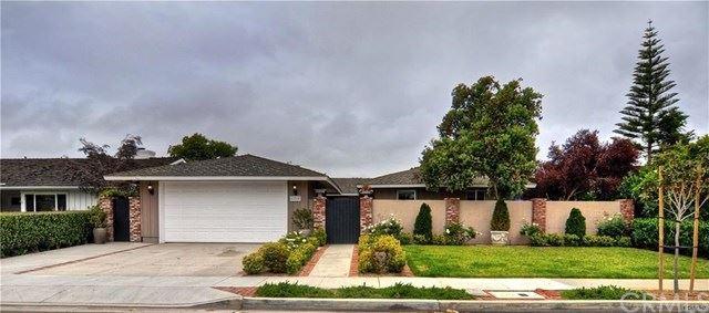 1215 Devon Lane, Newport Beach, CA 92660 - MLS#: NP20126855