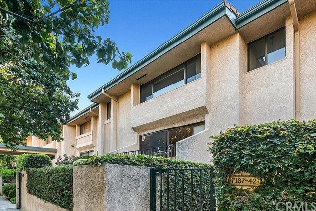 7137 Shoup Avenue #41, West Hills, CA 91307 - #: OC20213855