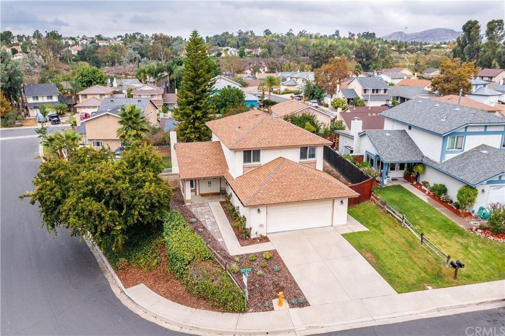 21121 Wheaton Terrace, Lake Forest, CA 92630 - MLS#: OC21215855