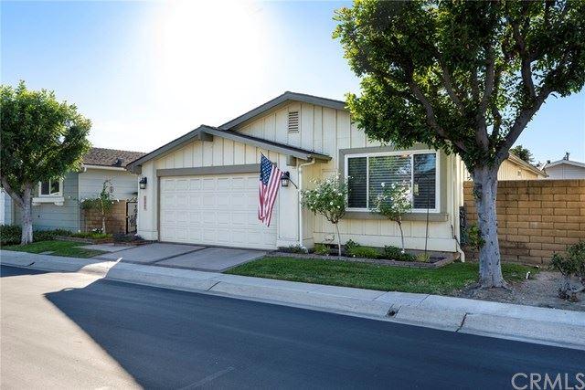 2628 View, Santa Ana, CA 92705 - MLS#: PW20243855