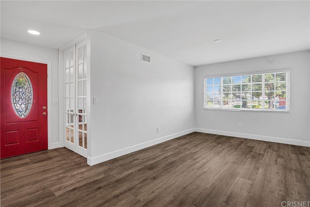Photo of 1636 Evergreen Avenue, Fullerton, CA 92835 (MLS # SR21157855)