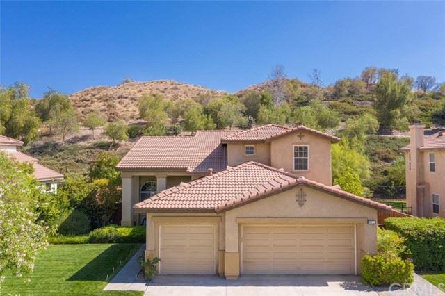 872 E Agape Avenue, San Jacinto, CA 92583 - MLS#: SW21122855