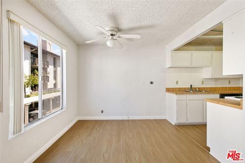 Photo of 8163 REDLANDS Street #34, Playa del Rey, CA 90293 (MLS # 20580856)