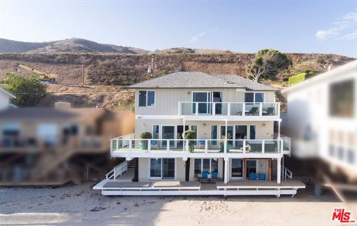 Photo of 25342 Malibu Road, Malibu, CA 90265 (MLS # 20609856)
