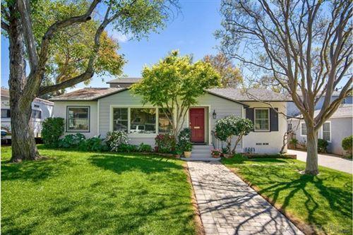 Photo of 8971 Linden Ln, La Mesa, CA 91941 (MLS # 210007856)