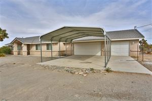 Featured picture for the property 518856