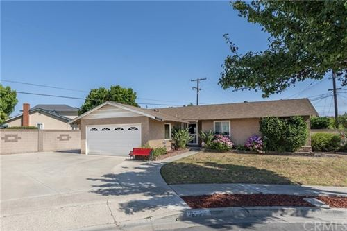 Photo of 6722 Chamois Circle, Cypress, CA 90630 (MLS # DW20127856)