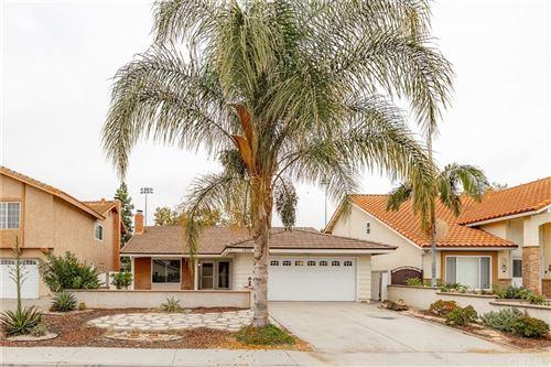 Photo of 14681 Seron Avenue, Irvine, CA 92606 (MLS # LG21234856)