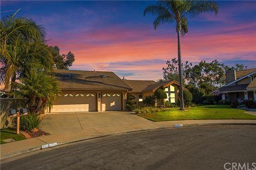 Photo of 31202 Oakmont Place, Laguna Niguel, CA 92677 (MLS # OC20191856)
