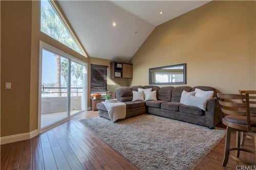 Photo of 1200 Pacific Coast #425, Huntington Beach, CA 92648 (MLS # OC21200856)