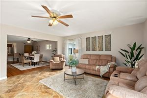 Tiny photo for 1230 S Kings Court Drive, Anaheim, CA 92804 (MLS # PW19162856)