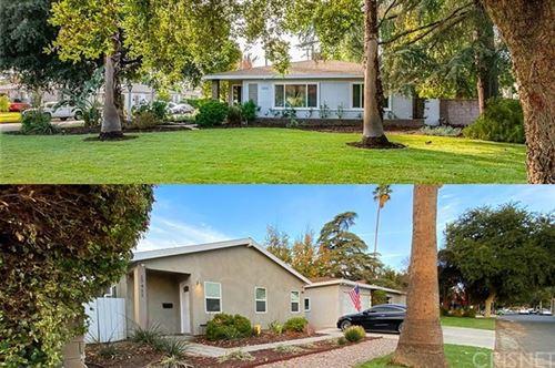 Photo of 6533 Andasol Avenue, Lake Balboa, CA 91406 (MLS # SR20250856)