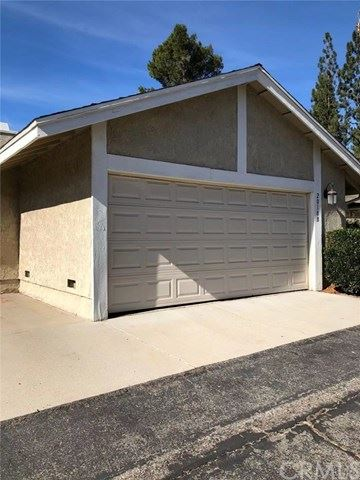 Photo of 2018 E Yale Street #B, Ontario, CA 91764 (MLS # TR21009856)