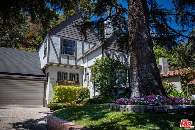 Photo of 1515 N Beverly Drive, Beverly Hills, CA 90210 (MLS # 20615856)