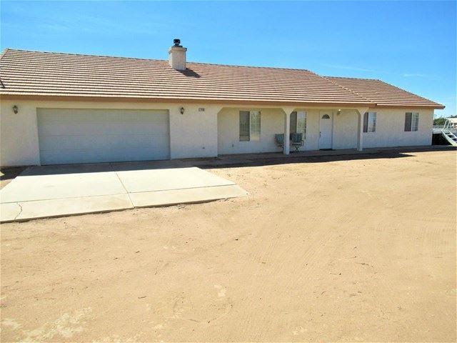 7988 Amestoy Road, Oak Hills, CA 92344 - MLS#: 526856