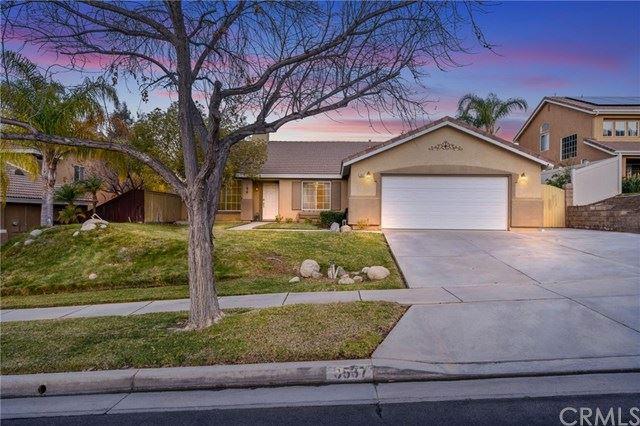 3537 Matisse Circle, Corona, CA 92882 - MLS#: CV21040856
