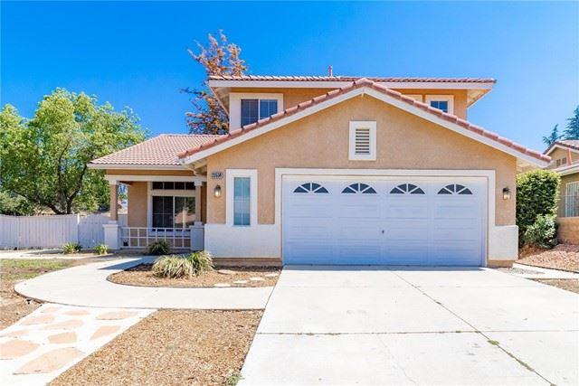 33534 Terrie Way, Yucaipa, CA 92399 - MLS#: IG21122856