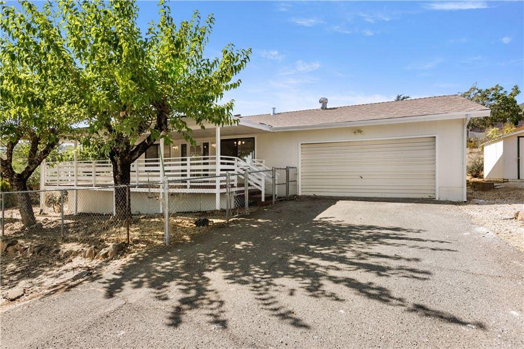 9398 Yaquima Drive, Kelseyville, CA 95451 - MLS#: LC21224856