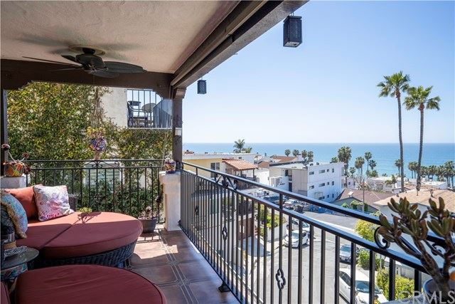 424 Monterey Lane #B, San Clemente, CA 92672 - MLS#: LG21062856