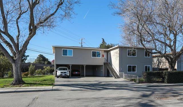 550 Market Place, Menlo Park, CA 94025 - #: ML81797856
