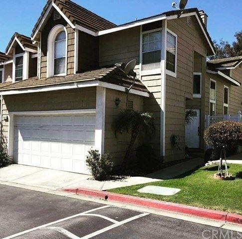15874 Antelope Drive, Chino Hills, CA 91709 - MLS#: OC20095856
